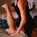 Tight/ pain in Hamstrings